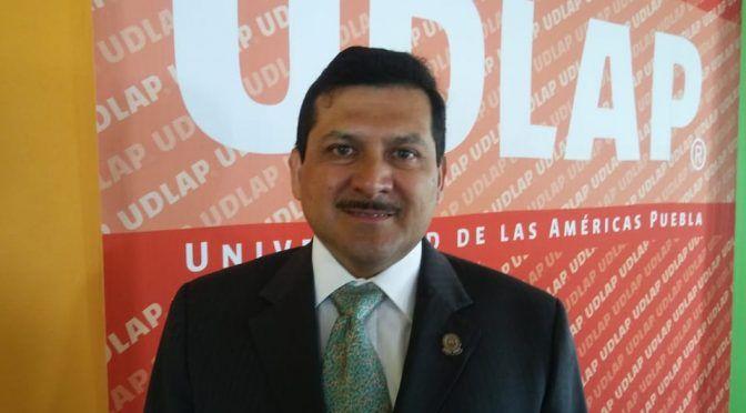 Puebla: Viable rescate del Atoyac en 10 años con plan integral: investigador Udlap (Milenio)