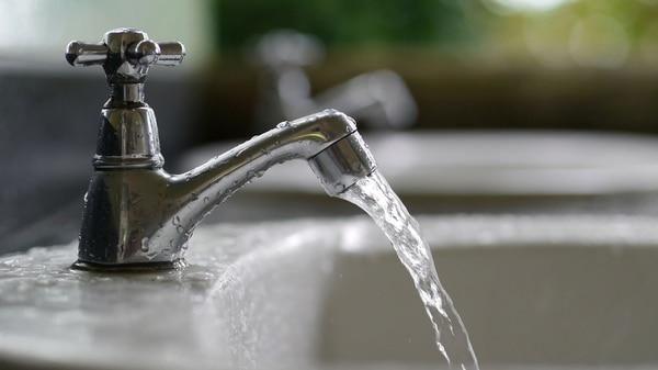 Cobertura socio-espacial y consumo doméstico de agua en la ciudad de Tijuana