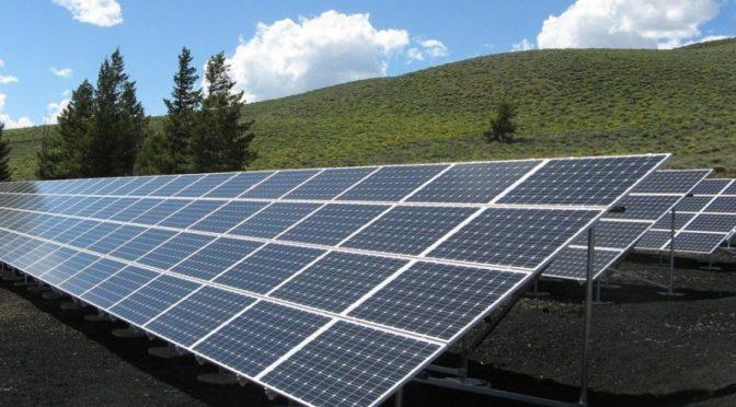 Cuba: Cuba sopesa utilizar la solar para el bombeo de agua (PV Magazine)