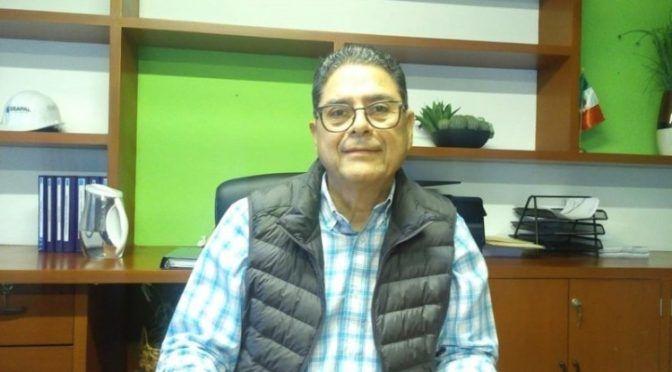 Jalisco: Advierte Director de Seapal Posible Escasez de Agua (nnc.mx)