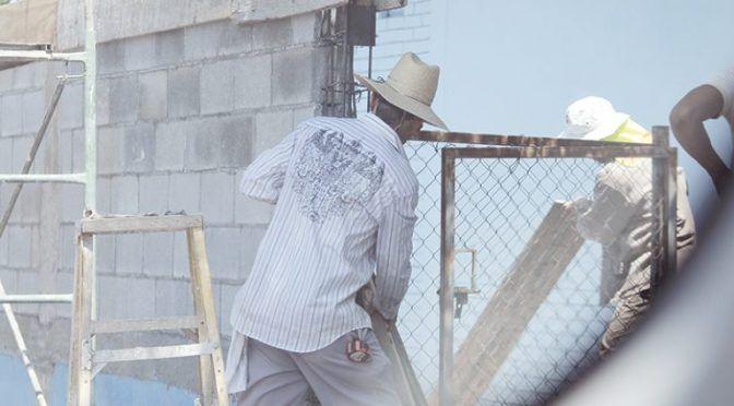 Tamaulipas: Incrementan consultas por falta de ingesta de agua (El mañana)