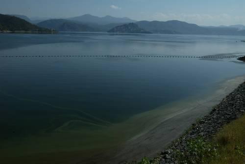 México: ONG alertan de reservas limitadas de agua para consumo humano (La Jornada)
