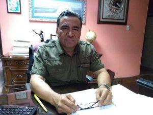 Tamaulipas: Da jueza federal 3 días a Xico para devolver agua a colonia de Victoria o puede destituirlo (Gaceta)
