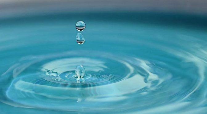 Durango: En riesgo, agua para la ciudad (El Siglo)