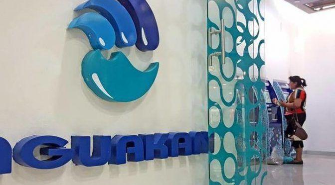Quintana Roo: aclara Aguakan en qué zonas habrá corte de agua (Sipse)