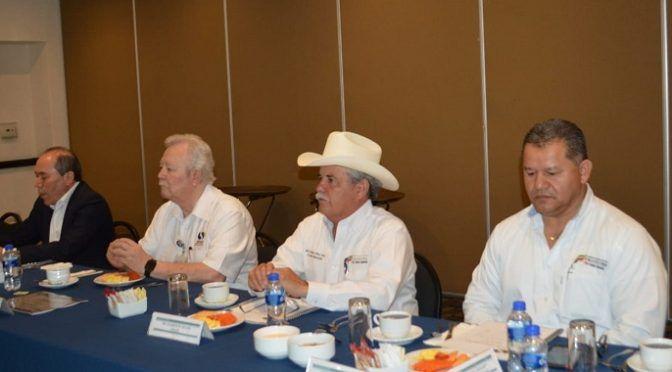 Coahuila: Mejora el servicio de agua y drenaje (La Prensa de Monclova)