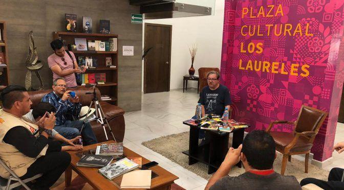 Chihuahua: pasa el agua de 150 a 300 pesos…y hasta 400 con el PAN (El Diario de Chihuahua)