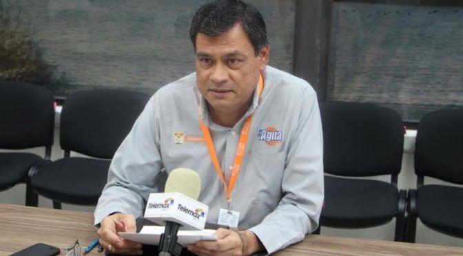 Se quedarán sin agua 13 colonias del norponiente de Hermosillo (Uniradio Noticias)