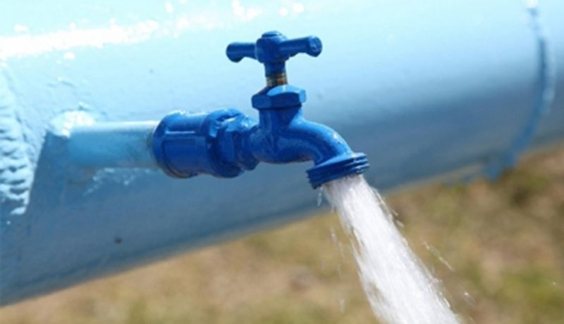 En siete días se regularizará abasto de agua en Hermosillo: alcaldesa (Uniradio)