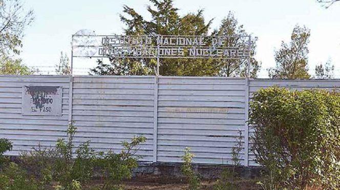 Edomex: CFE alertó de agua bajo panteón; vecino de Santa Lucía (Excelsior)