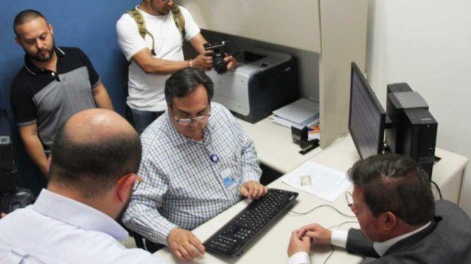 Chihuahua: Interponen 15 denuncias contra el robo de agua (Excelsior)