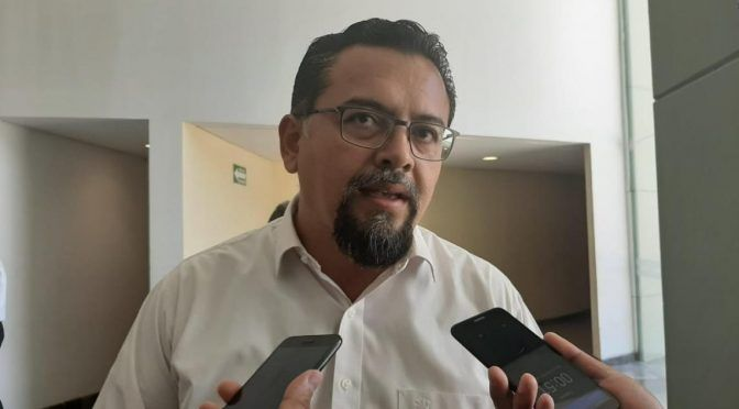 Chiapas: Otorgan el derecho de posesión de agua a comunidades de Berriozábal (NVI Noticias)