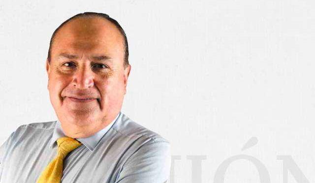 Querétaro: Riesgo de desabasto de agua (El Heraldo de México)
