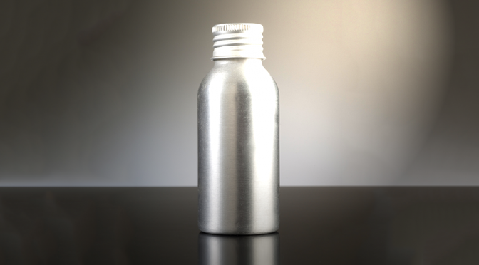 Esta es la nueva tendencia para tomar agua que sustituye a las botellas de plástico (El Financiero)