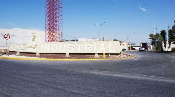 Coahuila: Enfrentan empresas desabasto de agua (El Diario de Coahuila)