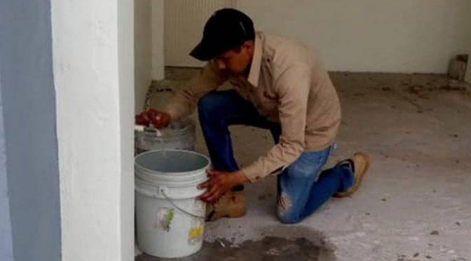 Coahuila: Inician 'cortes' de agua potable en Villa Jardín, 5 de Mayo y Zona Centro (Noticias de el Sol de la Laguna)