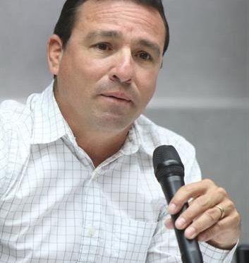 Nuevo León: Tramitarán desarrollos contratos de agua (El norte)