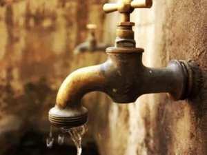 Coahuila: se quedan 7 colonias sin agua por varias horas en Monclova (El Siglo de Torreón)