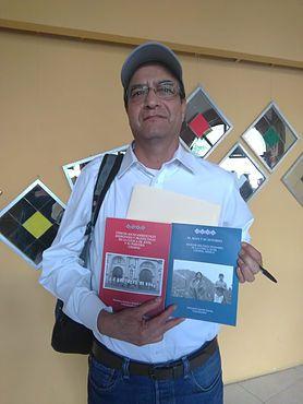 Chiapas: Buscan solución a problema del agua en SCLC (sie7e de Chiapas)