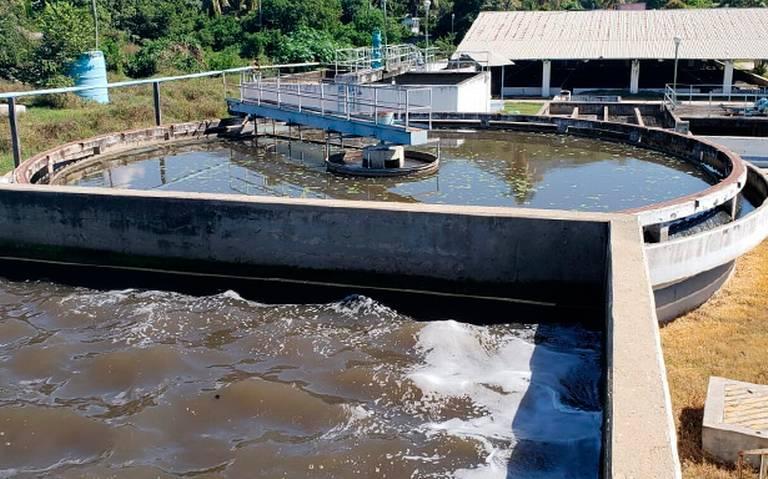 Puebla: Acusan a Norma Layón de intentar privatizar el agua (Sexenio)