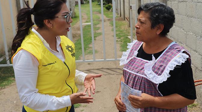 México: Piden a Ramírez proyecto para rescatar río Atoyac (El Sol de Tlaxcala)