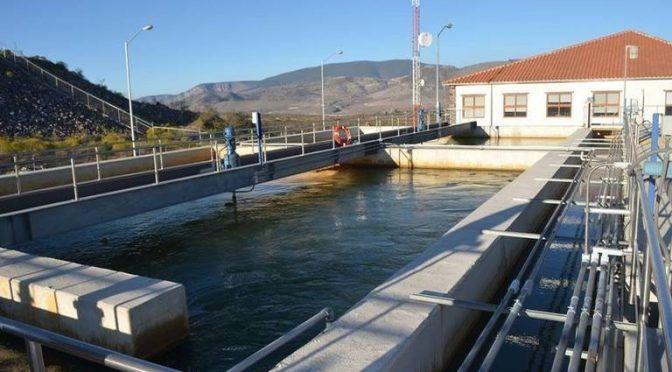 Querétaro: Preparan abasto alterno de agua (Diario de Querétaro)