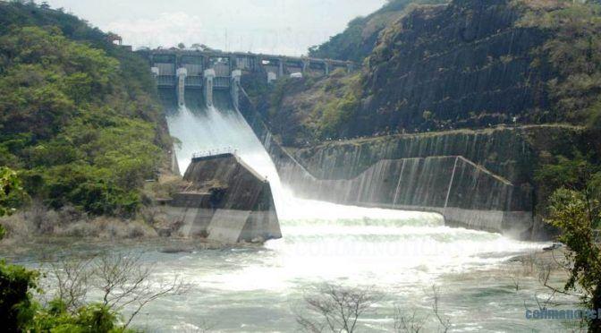 México: Anuncian consulta sobre Ley General de Aguas (La jornada)