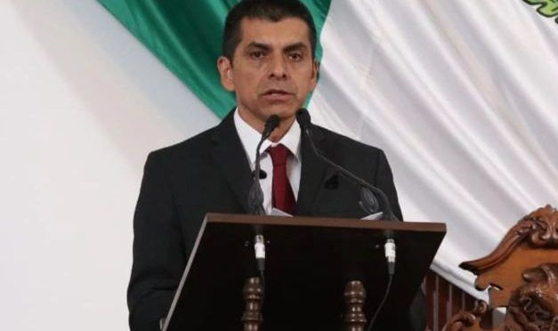 Coahuila: Proponen agilizar trámites para conexión de agua (El Siglo de Torreón)