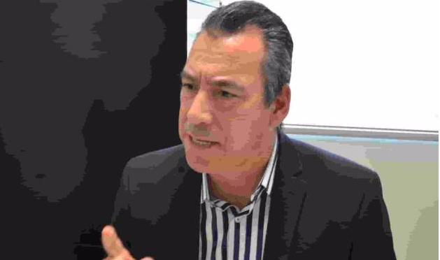Tamaulipas: Atribuyen altas temperaturas a la falta de agua en colonias (El Mañana)
