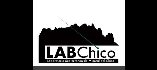 CDMX: Se construirá en Hidalgo primer laboratorio subterráneo: UNAM (La Jornada)