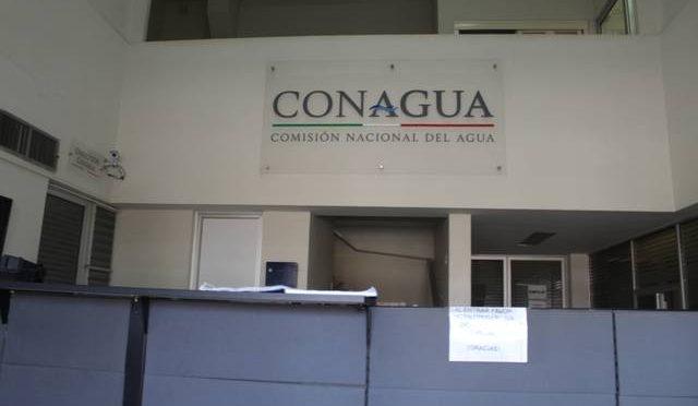 Monterrey: Cede CNA a municipios vigilancia de RZR en ríos (El Norte)