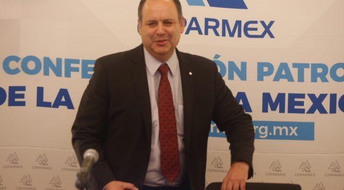 CDMX: Refinería de Dos Bocas aún no tiene permisos básicos (La Jornada)