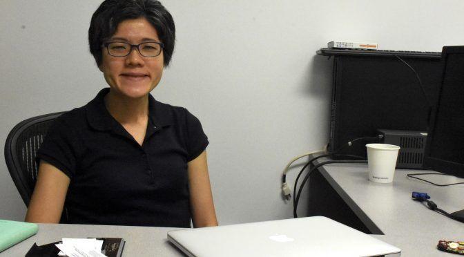 Singapur: Investigadores quieren aprovechar el calor para producir agua potable (Tec de Monterrey)
