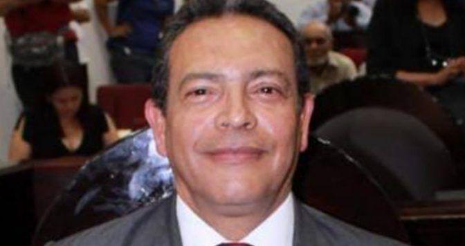Chiapas: Realizará congreso foro sobre el agua (Expreso Chiapas)