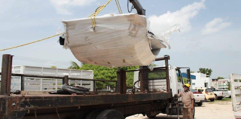 Yucatán: Afectación al servicio de agua potable en cien colonias de Mérida (Diario de Yucatán)