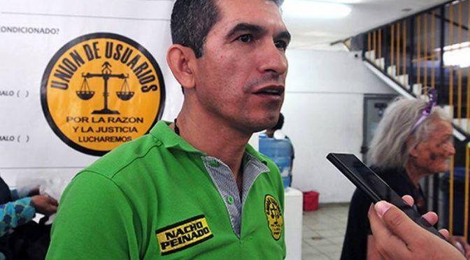 Sonora: UU vigilará tarifas de agua en colonias afectadas por el suministro (El Sol de Hermosillo)