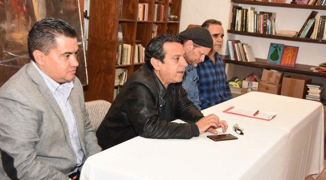 Guanajuato: crean Fondo de Agua para apoyar a comunidades más alejadas (Periodico correo)