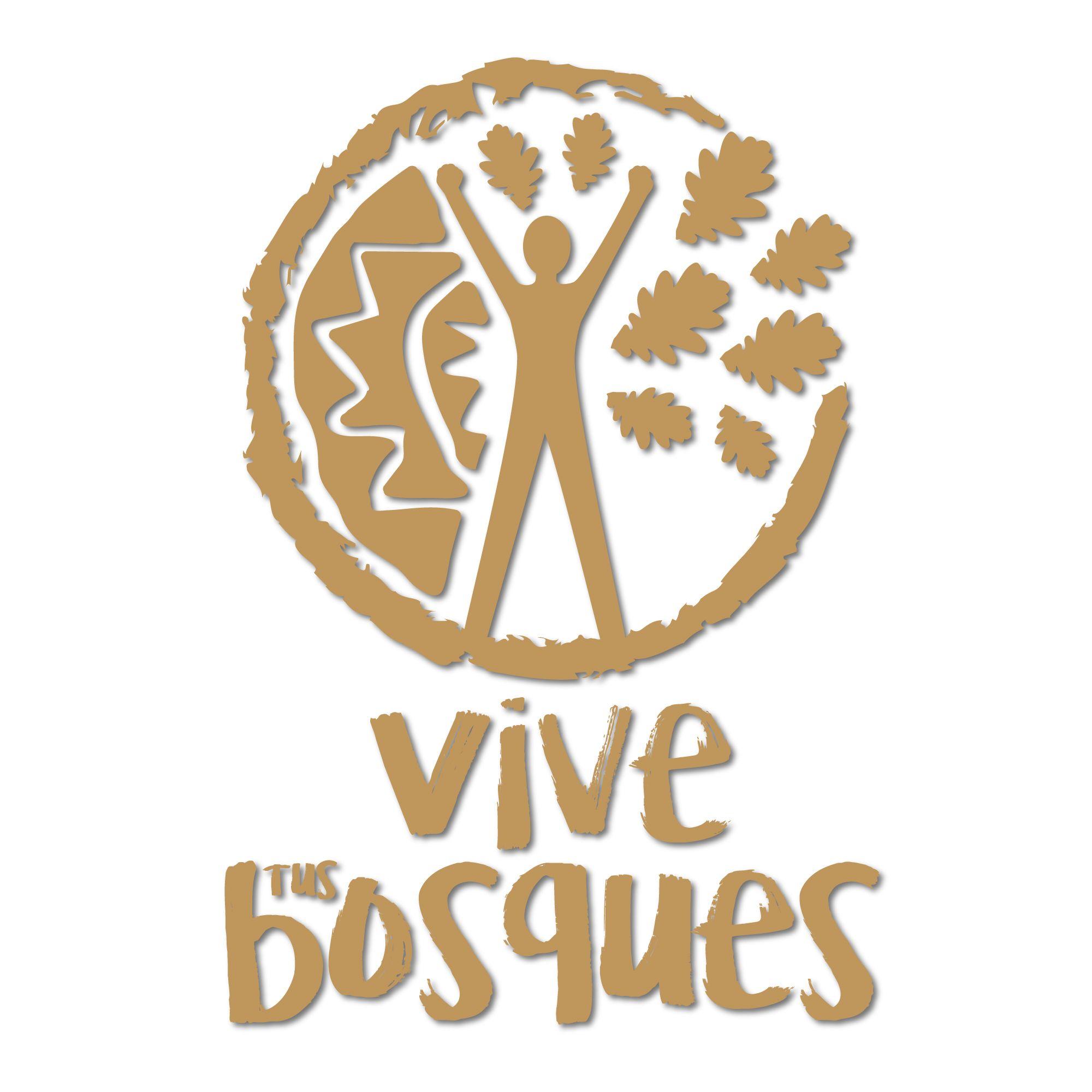 Convocatoria Vive tus Bosques 2019