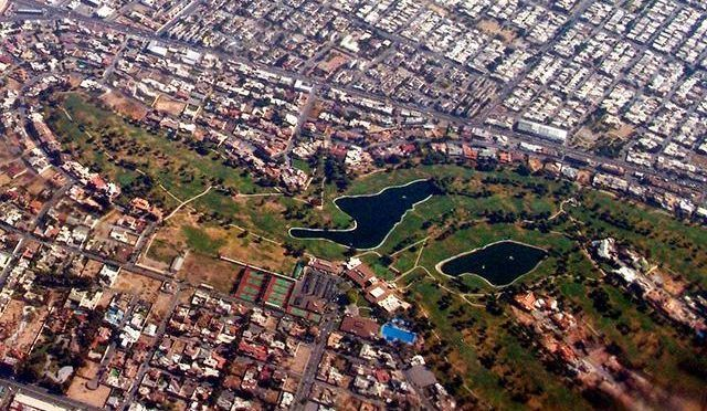 Durango: Prioritario, resolver escasez de agua (El Siglo de Torreón)