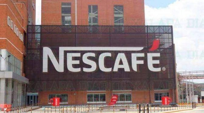 Veracruz: Centro de Producción de Café operará en un terreno de 45 hectáreas (diario de Xalapa)