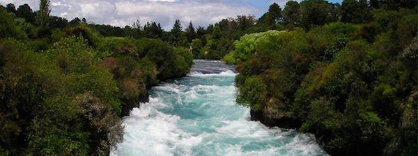 México: La construcción de una nueva ley general de aguas, será con la participación de todos los sectores involucrados (Hoja de Ruta)