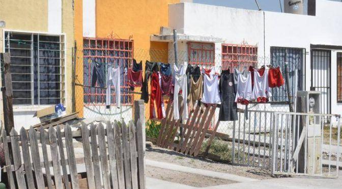 Querétaro: Agua para Hacienda Santa Rosa en un año: CEA (Diario de Querétaro)