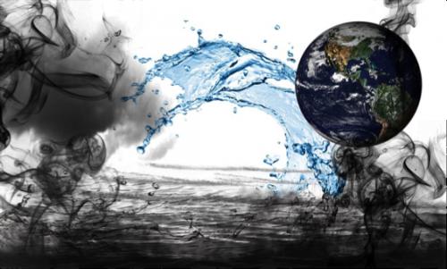 """5 de junio """"Día Mundial del Medio Ambiente"""""""