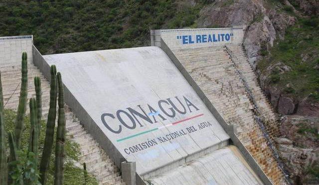 San Luis: Pide la IP que se haga auditoría para El Realito (El Sol de San Luis)
