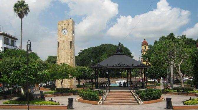 Morelos: Rechaza Congreso sistemas de agua en Jiutepec (Diario de Morelos)