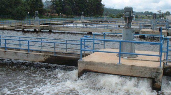 Coahuila: Exige AIERA solucionar el desabasto de agua (Vanguardia)