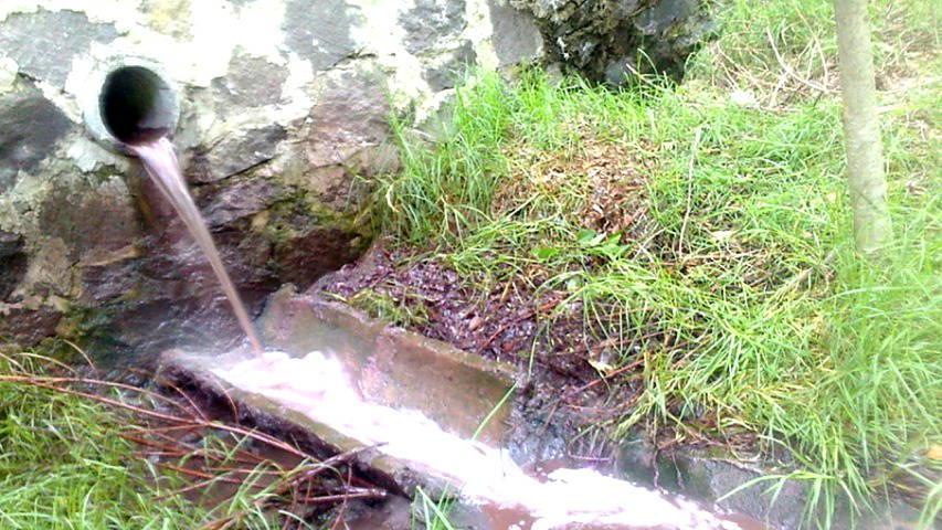 Tlaxcala: Poco les interesa el saneamiento de ríos (e-consulta)