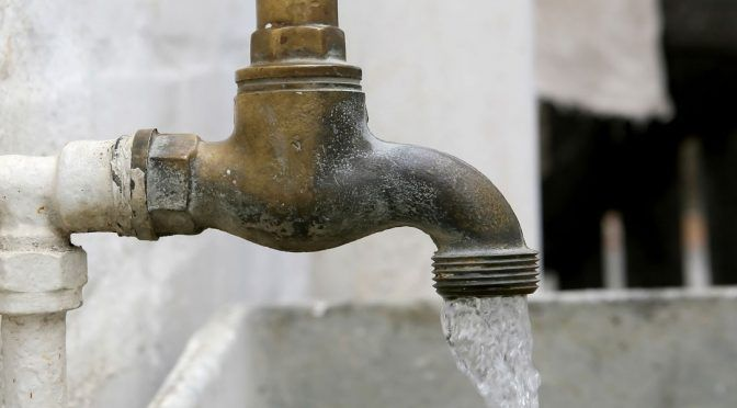 Cuba aumentará tarifas del agua para promover su uso racional (ddmx)