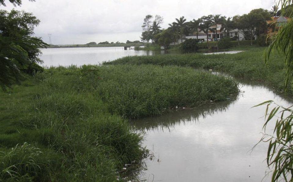 Tamaulipas: Quien medir calidad del agua y aire con 30 mdp (Milenio)
