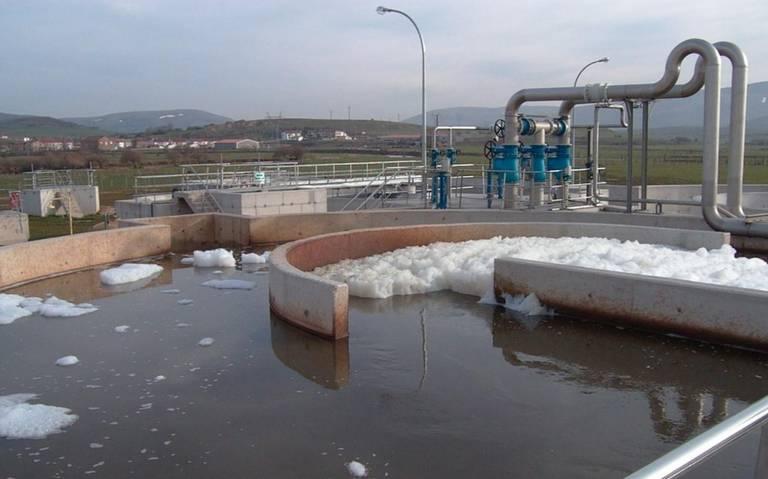 Estado de México: Contaminan las aguas saneadas por falta de plantas tratadoras (El Sol de Toluca)
